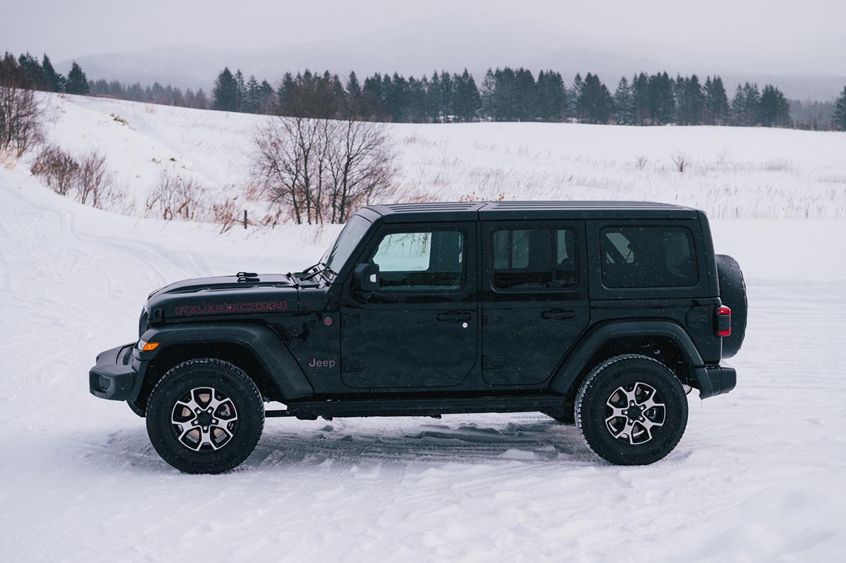 20200117_qetic-jeep-1918 【Jeep×星野リゾート・前編】Jeepフルラインナップとリゾナーレトマムのコラボで展開する、スノードライブ・エクスペリエンス