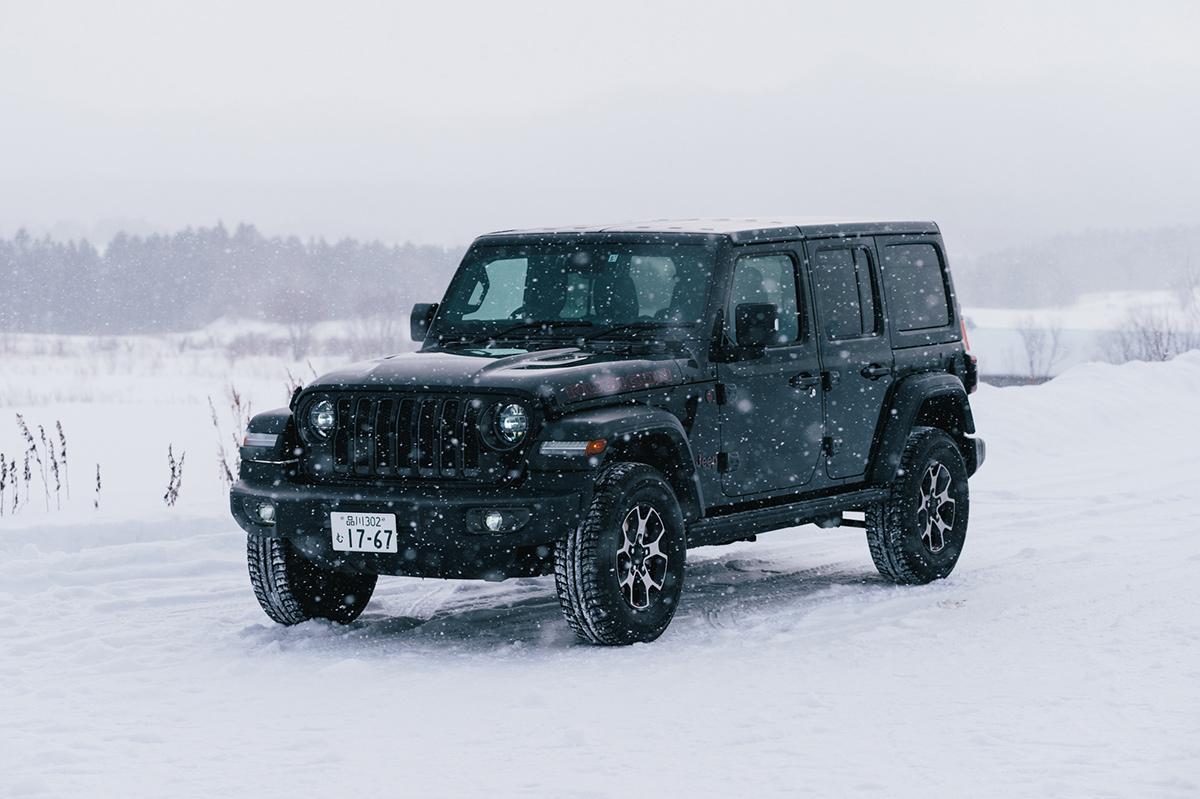 20200117_qetic-jeep-1926 【Jeep×星野リゾート・前編】Jeepフルラインナップとリゾナーレトマムのコラボで展開する、スノードライブ・エクスペリエンス