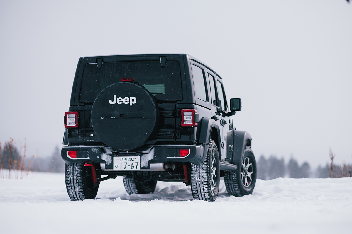 20200117_qetic-jeep-1935 【Jeep×星野リゾート・前編】Jeepフルラインナップとリゾナーレトマムのコラボで展開する、スノードライブ・エクスペリエンス