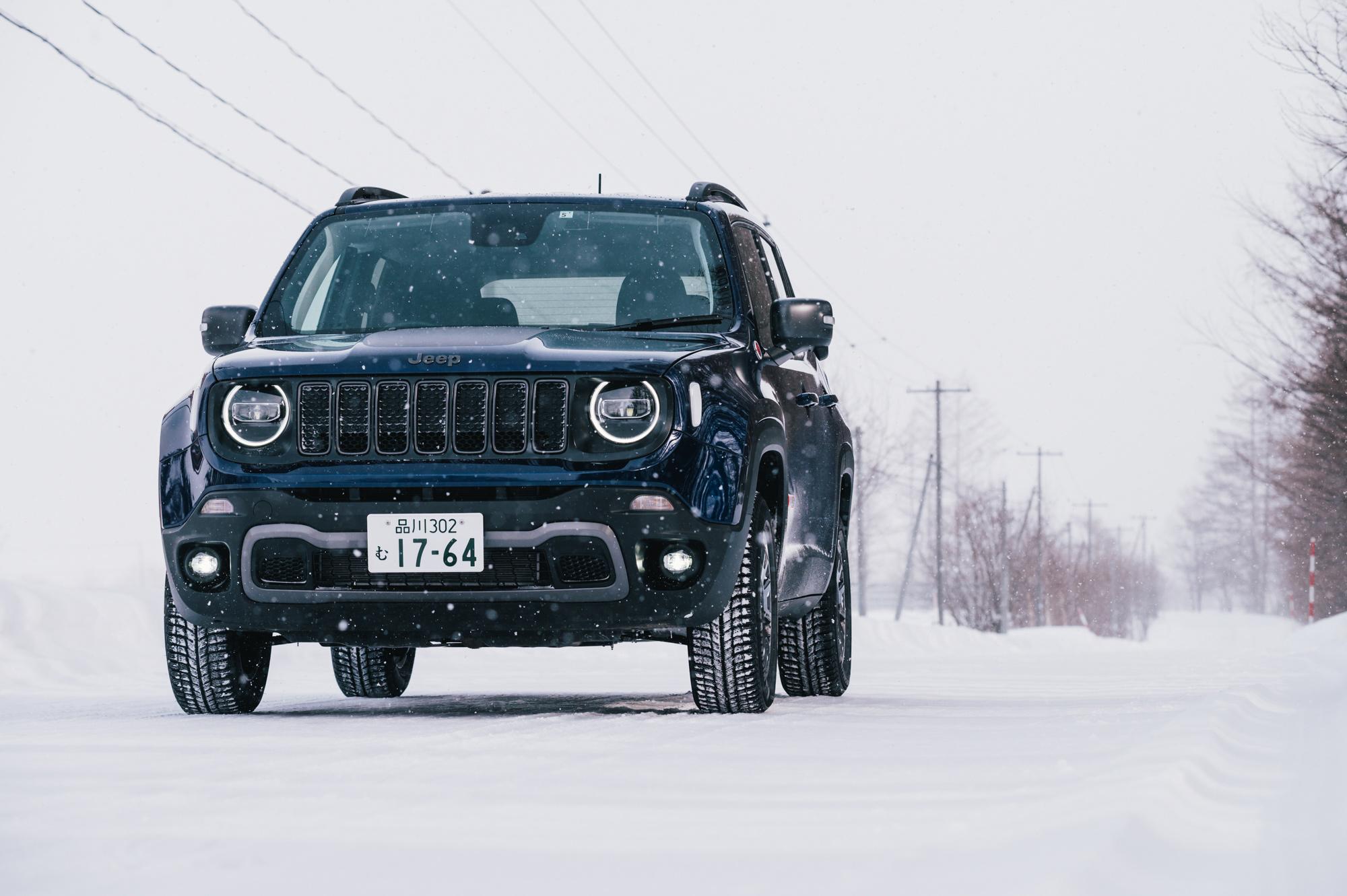 20200117_qetic-jeep-2147 【Jeep×星野リゾート・前編】Jeepフルラインナップとリゾナーレトマムのコラボで展開する、スノードライブ・エクスペリエンス