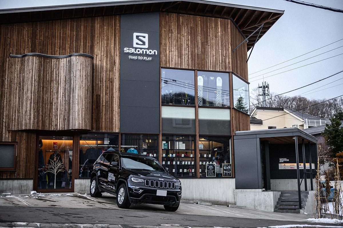 DSC_7300 Jeepがサポートする復興支援プロジェクト『雪育遠足』レポート&佐々木明×井山敬介のトップスキーヤー対談!