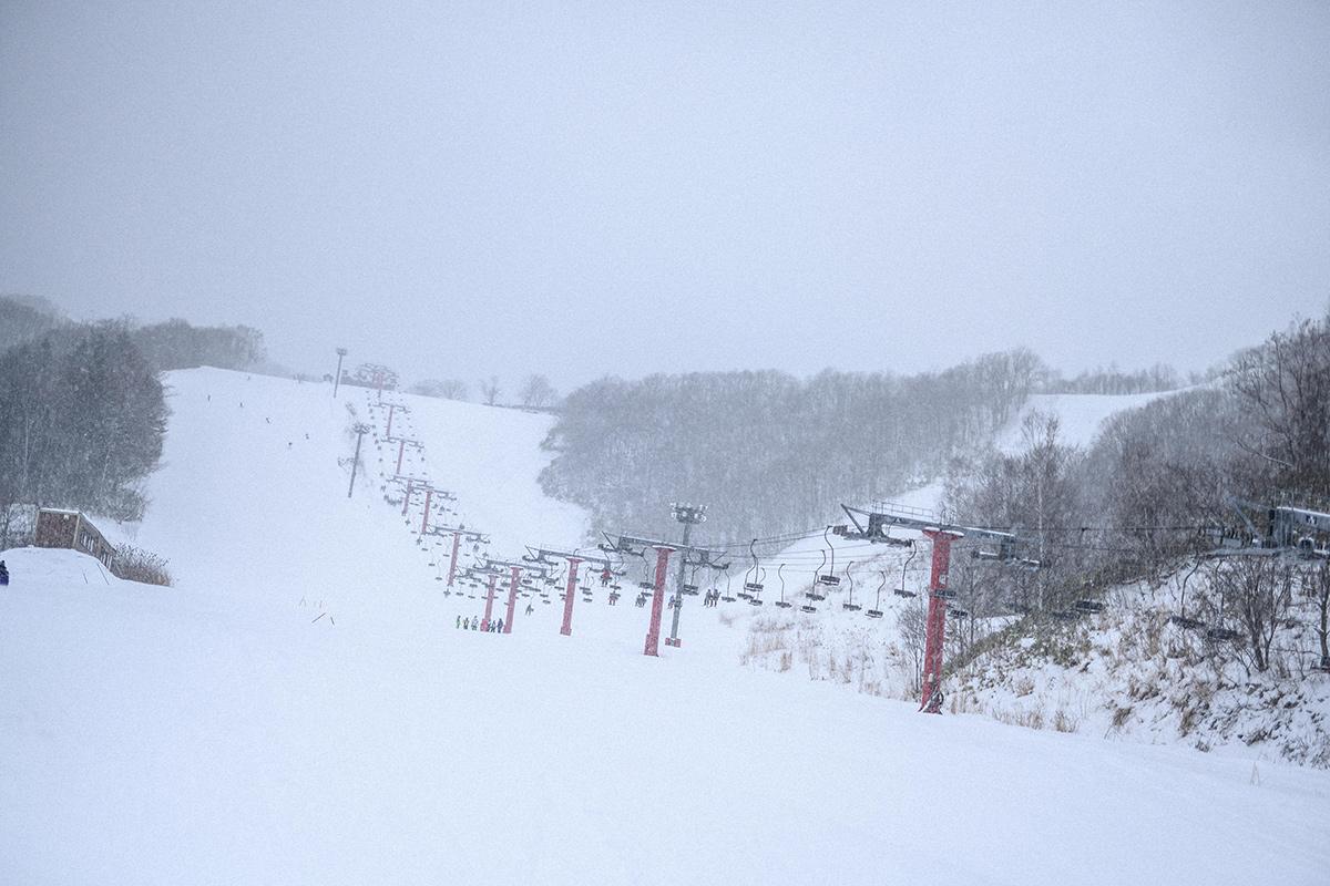 DSC_7663 Jeepがサポートする復興支援プロジェクト『雪育遠足』レポート&佐々木明×井山敬介のトップスキーヤー対談!