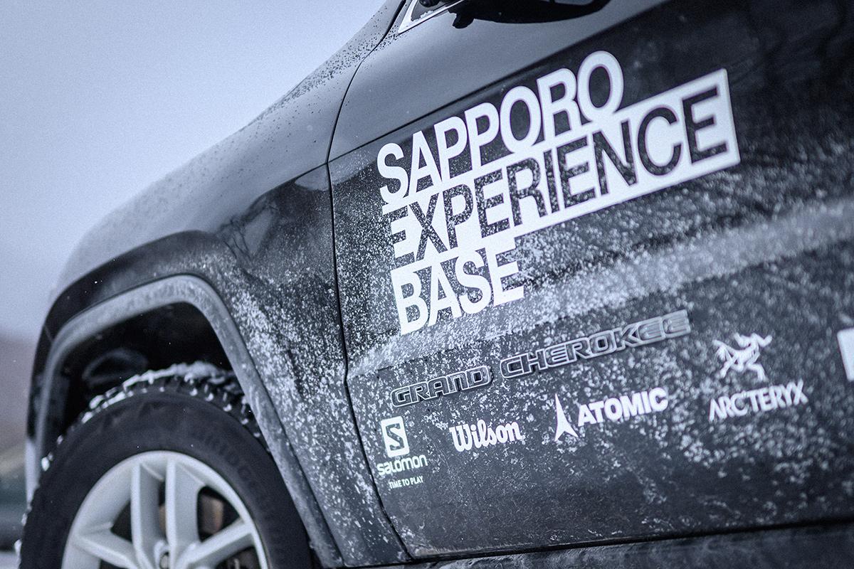 DSC_7688 Jeepがサポートする復興支援プロジェクト『雪育遠足』レポート&佐々木明×井山敬介のトップスキーヤー対談!