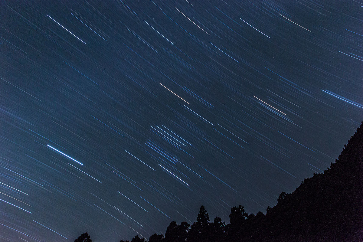 autocampginga02 Jeep®で行く天体観測スポット特集。満天の星空や流星群が望める場所を厳選ピックアップ