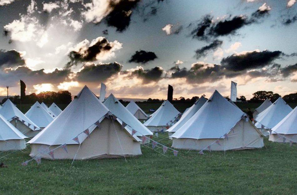 sibley1 雪中キャンプに持っていくべき装備&防寒アイテム10選!テントやペグ、おしゃれストーブなど、あると安心&便利なギア大特集