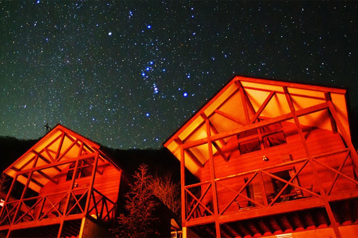 uenomura01 Jeep®で行く天体観測スポット特集。満天の星空や流星群が望める場所を厳選ピックアップ