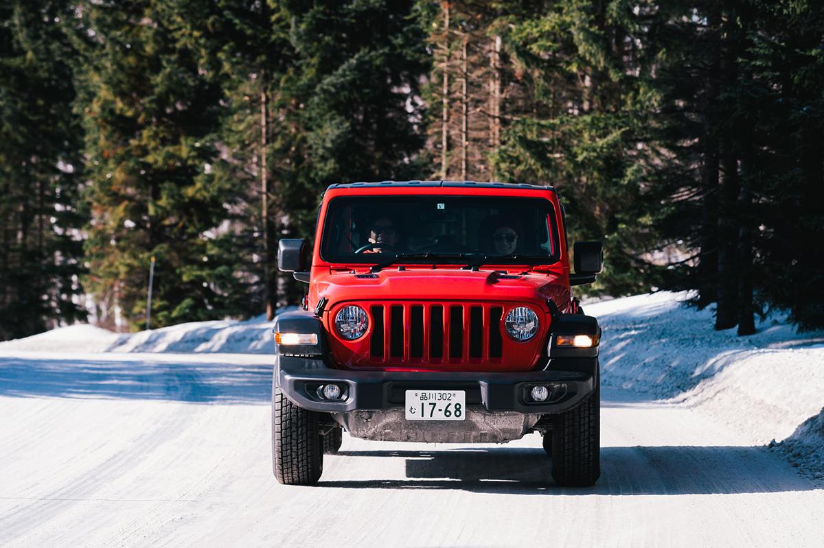 20200115_qetic-jeep-0141 【Jeep×星野リゾート・後編】Jeepフルラインナップとリゾナーレトマムのコラボで展開する、スノードライブ・エクスペリエンス