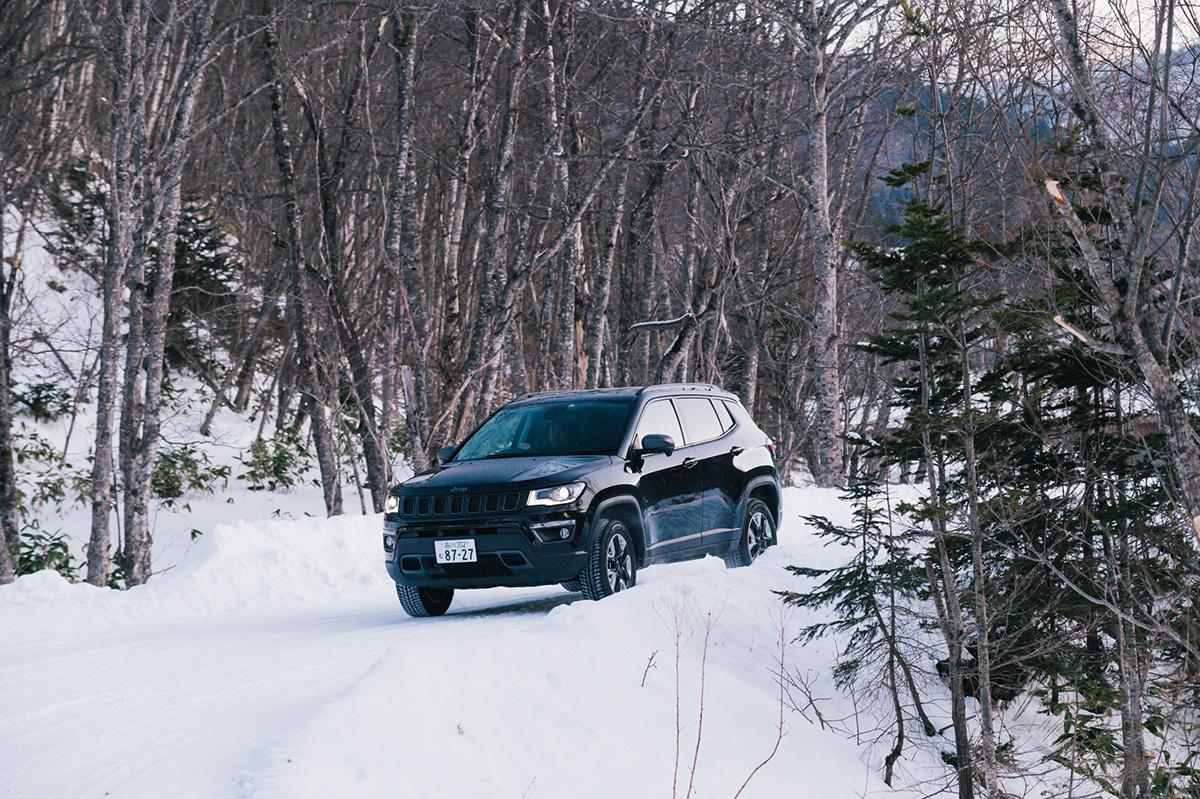 20200115_qetic-jeep-0340 【Jeep×星野リゾート・後編】Jeepフルラインナップとリゾナーレトマムのコラボで展開する、スノードライブ・エクスペリエンス