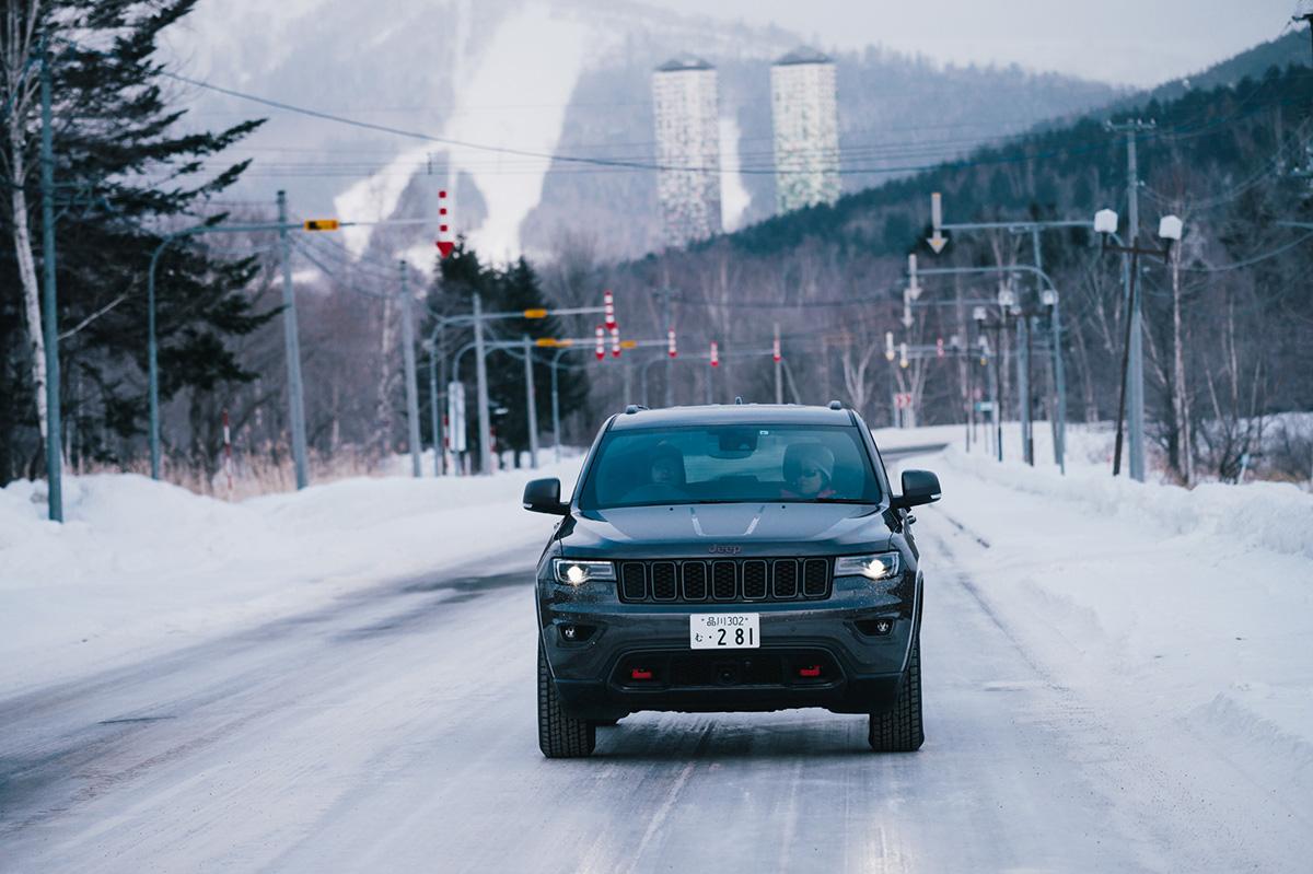 20200116_qetic-jeep-0746 【Jeep×星野リゾート・後編】Jeepフルラインナップとリゾナーレトマムのコラボで展開する、スノードライブ・エクスペリエンス