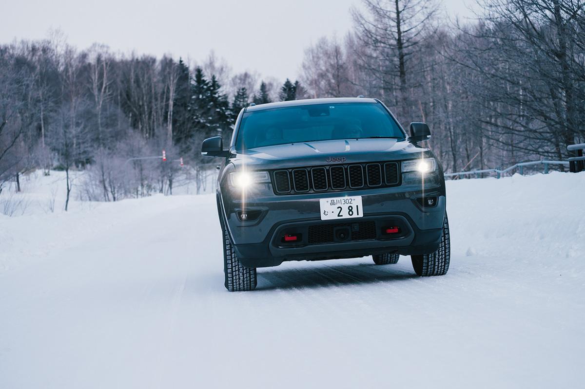 20200116_qetic-jeep-0754 【Jeep×星野リゾート・後編】Jeepフルラインナップとリゾナーレトマムのコラボで展開する、スノードライブ・エクスペリエンス