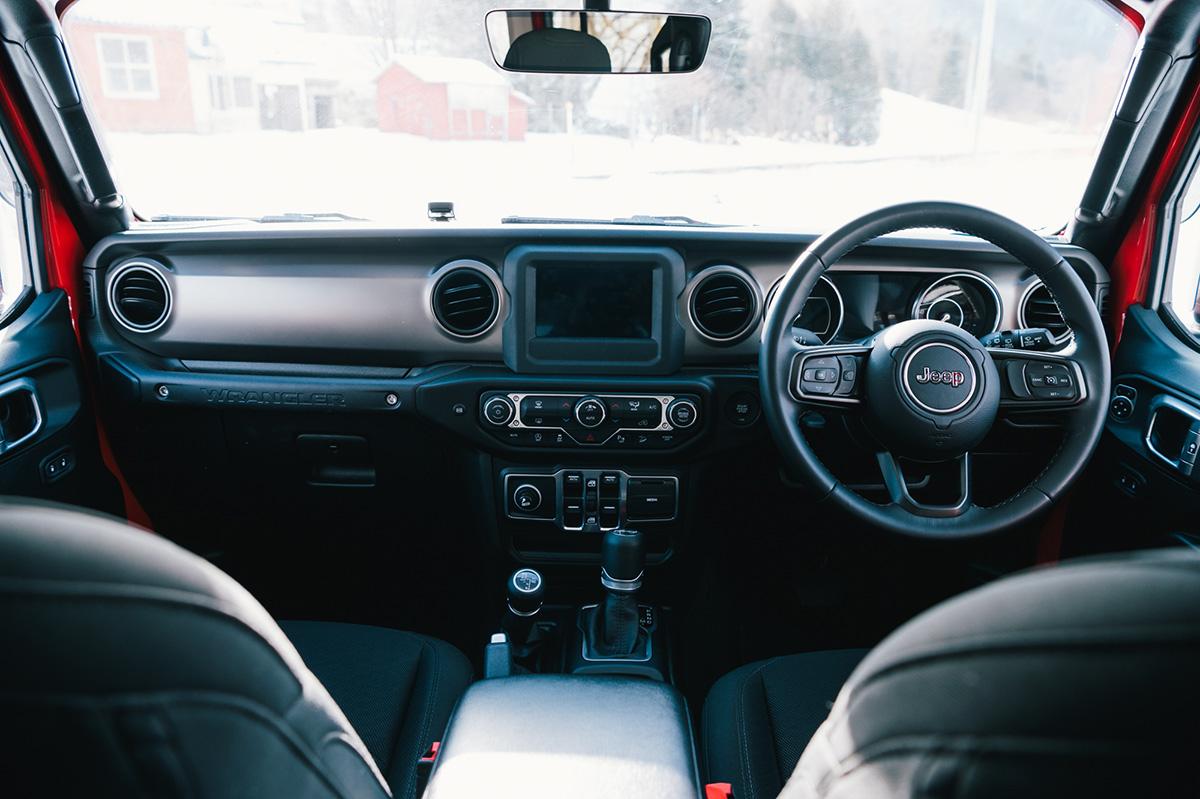 20200116_qetic-jeep-1118 【Jeep×星野リゾート・後編】Jeepフルラインナップとリゾナーレトマムのコラボで展開する、スノードライブ・エクスペリエンス