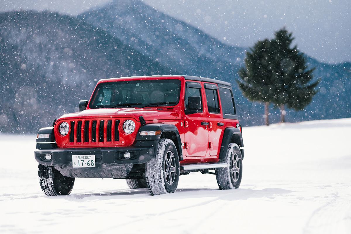 20200116_qetic-jeep-1190 【Jeep×星野リゾート・前編】Jeepフルラインナップとリゾナーレトマムのコラボで展開する、スノードライブ・エクスペリエンス