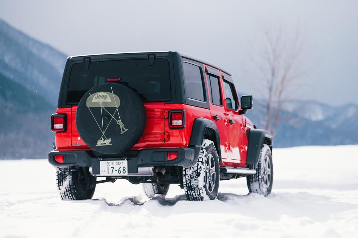 20200116_qetic-jeep-1199 【Jeep×星野リゾート・後編】Jeepフルラインナップとリゾナーレトマムのコラボで展開する、スノードライブ・エクスペリエンス