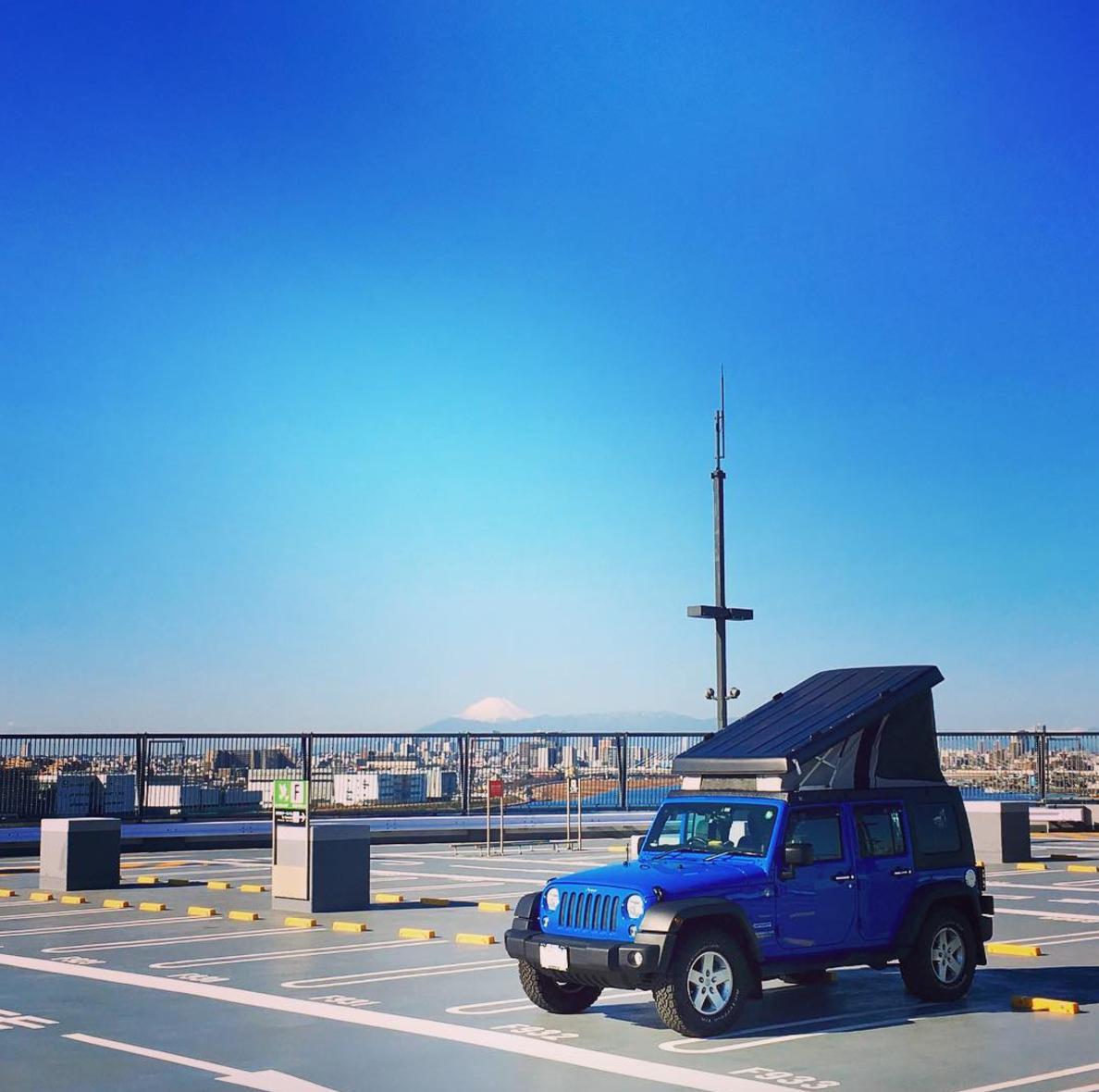 jeepcamper081