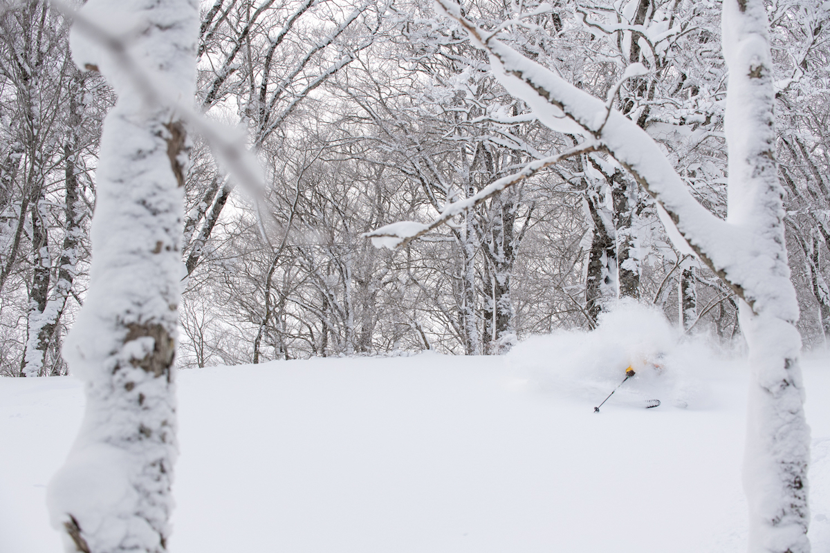 190300_jeep_unmapyourlife_getokogen_039 UNMAP YOUR LIFE 〜岩手県、夏油高原スキー場編〜 自分を解放する、こだわりの時間