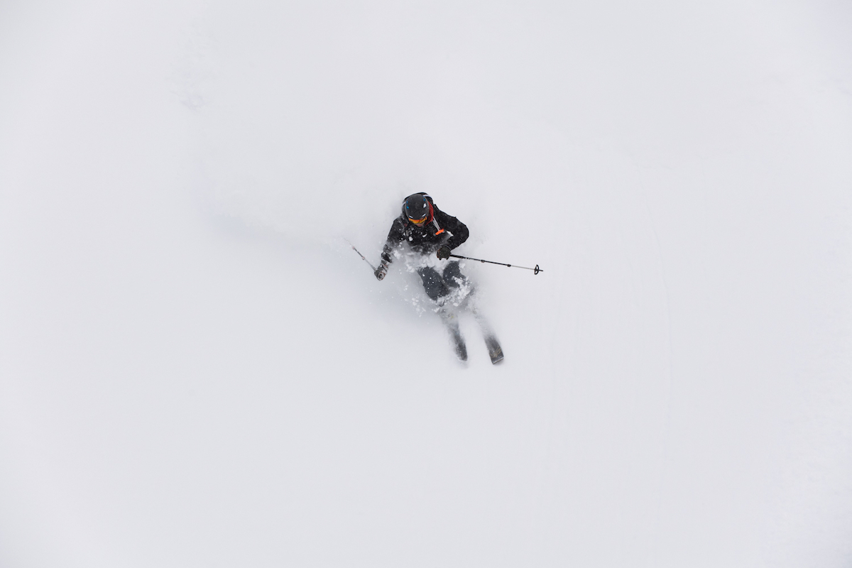 190300_jeep_unmapyourlife_getokogen_040 UNMAP YOUR LIFE 〜岩手県、夏油高原スキー場編〜 自分を解放する、こだわりの時間