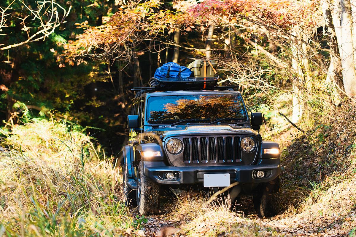 20181115_qetic-jeep-0149 プライベート空間で楽しめる!感染症対策もバッチリな日本全国のキャンプ施設17選