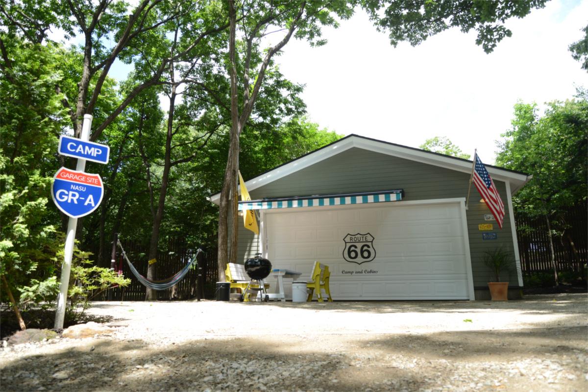 5_DSC_7898 【全国のグランピング・キャンプ場15選】海・山・湖・高原・離島など絶好のロケーションばかりで、インスタ映え間違いなし!