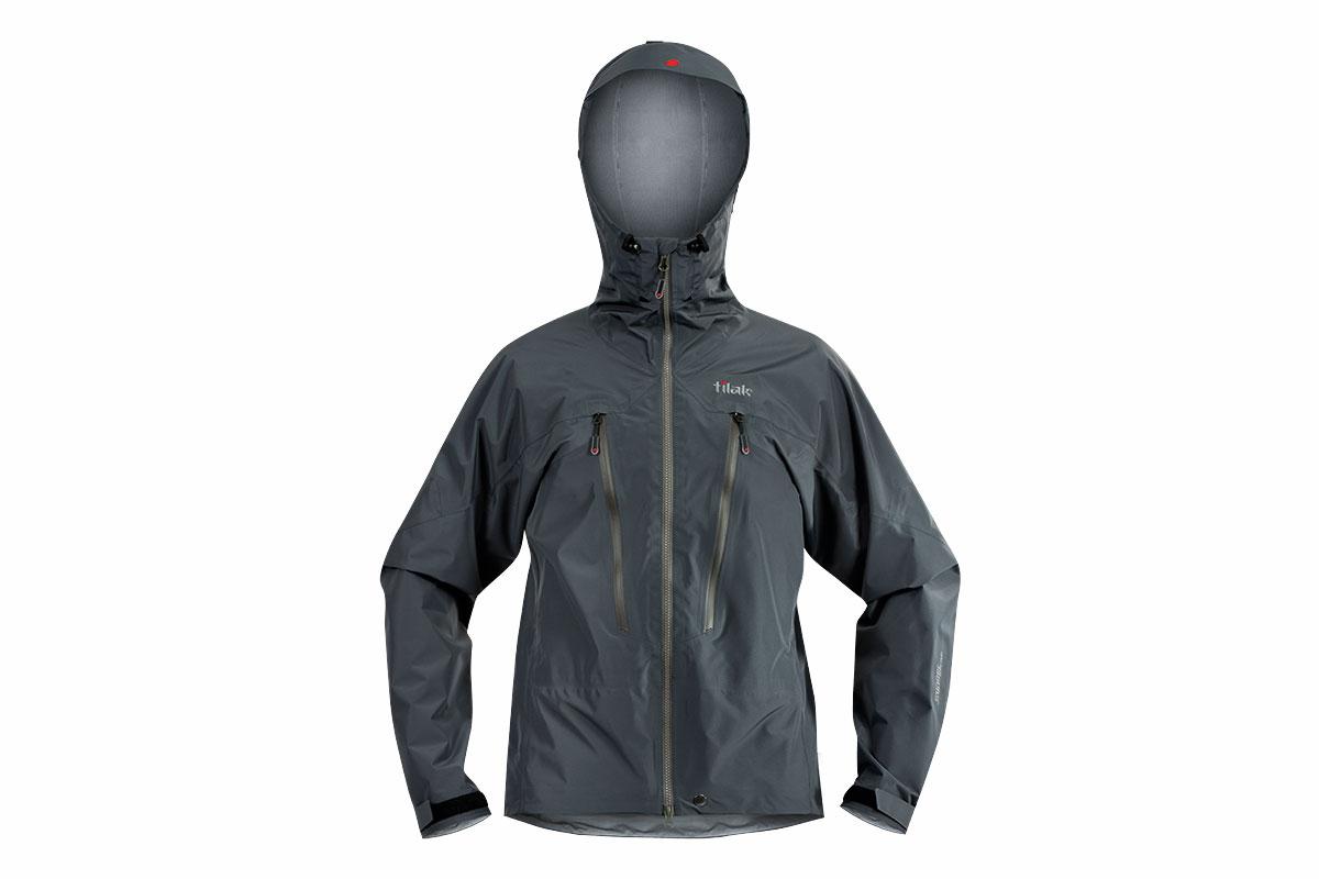 TILAK『Stinger Pro Jacket』