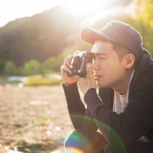 14dbaccdb6325ced840a1a6f4509b5b6 プロフォトグラファーが撮った「自然と調和するJeepとその魅力」〜Instagram 投稿キャンペーン「Jeep Feel Nature」企画〜