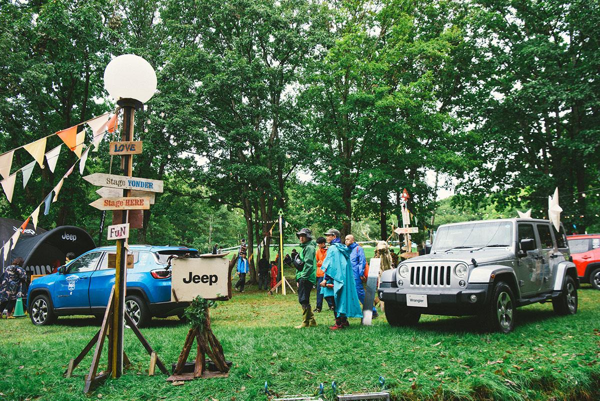 190404_jeep_2019-festival-outdoor-event-10 【2019年春〜秋に楽しめるフェス&アウトドアイベント13選!】自然豊かな場所で、音楽、そしてJeep®︎ を試乗できるイベントもご紹介