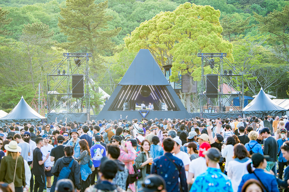 190404_jeep_2019-festival-outdoor-event-12 【2019年春〜秋に楽しめるフェス&アウトドアイベント13選!】自然豊かな場所で、音楽、そしてJeep®︎ を試乗できるイベントもご紹介
