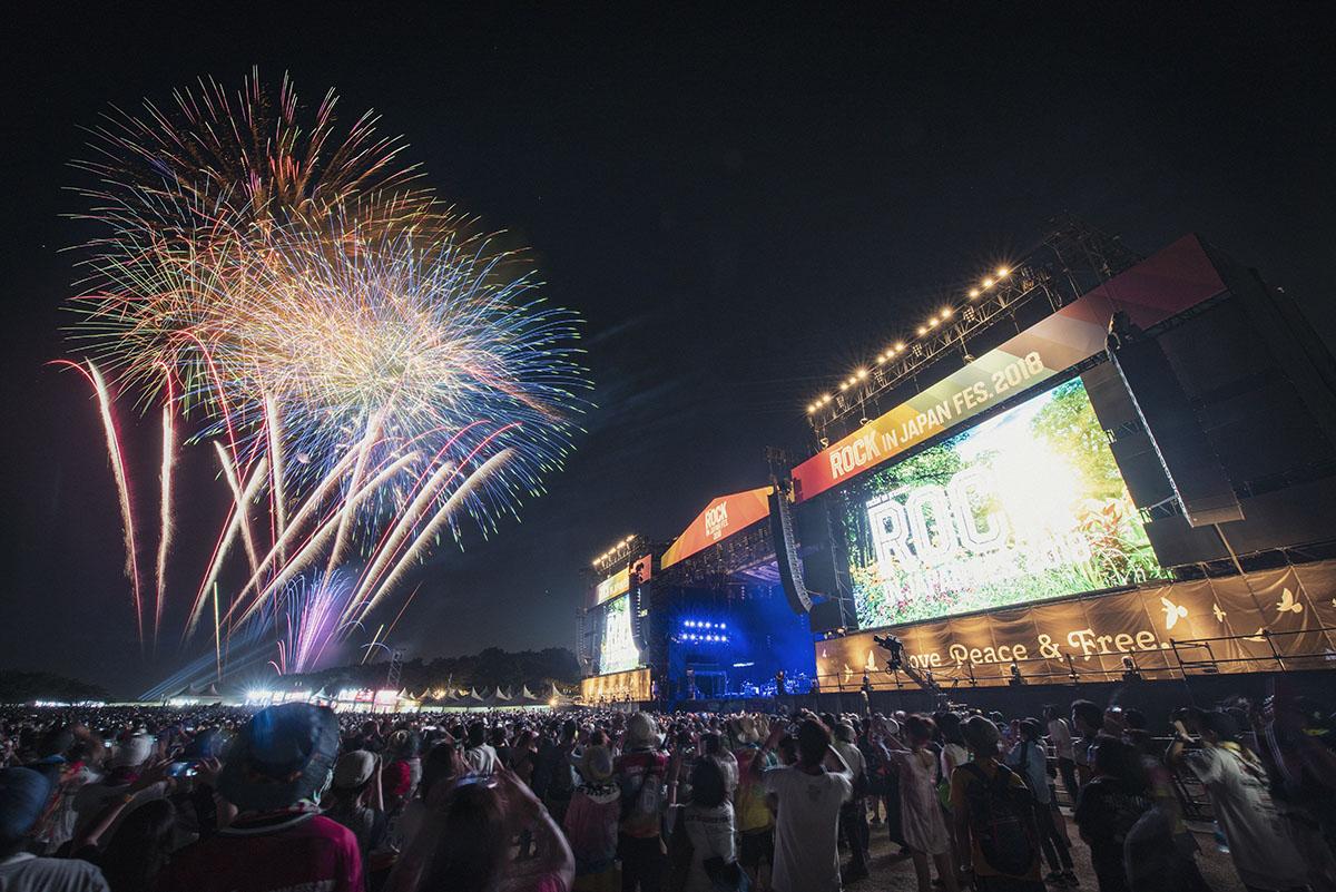 190404_jeep_2019-festival-outdoor-event-14 【2019年春〜秋に楽しめるフェス&アウトドアイベント13選!】自然豊かな場所で、音楽、そしてJeep®︎ を試乗できるイベントもご紹介