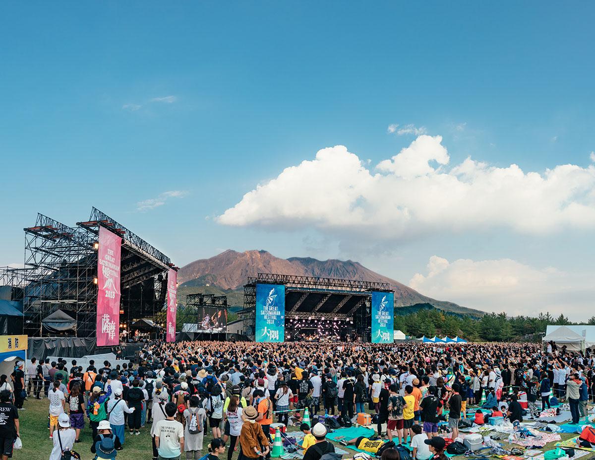 190404_jeep_2019-festival-outdoor-event-18 【2019年春〜秋に楽しめるフェス&アウトドアイベント13選!】自然豊かな場所で、音楽、そしてJeep®︎ を試乗できるイベントもご紹介