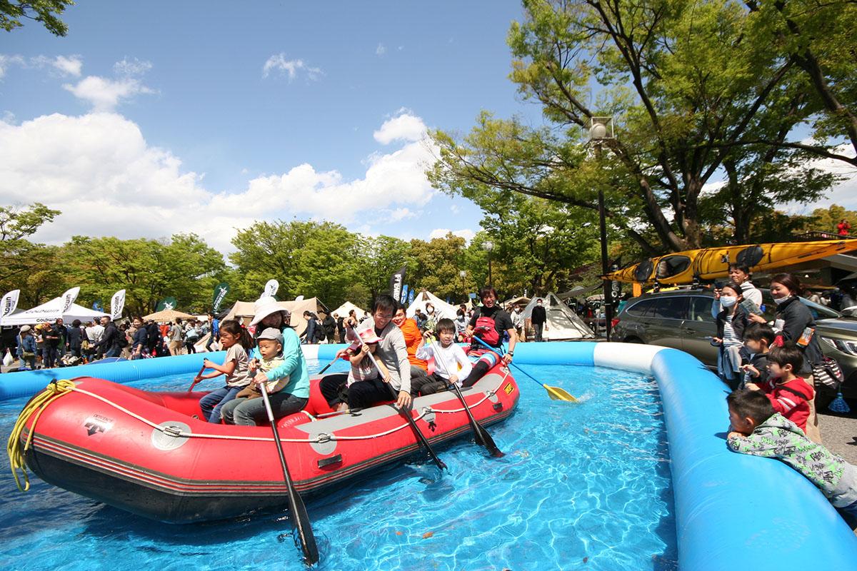 190404_jeep_2019-festival-outdoor-event-2 【2019年春〜秋に楽しめるフェス&アウトドアイベント13選!】自然豊かな場所で、音楽、そしてJeep®︎ を試乗できるイベントもご紹介