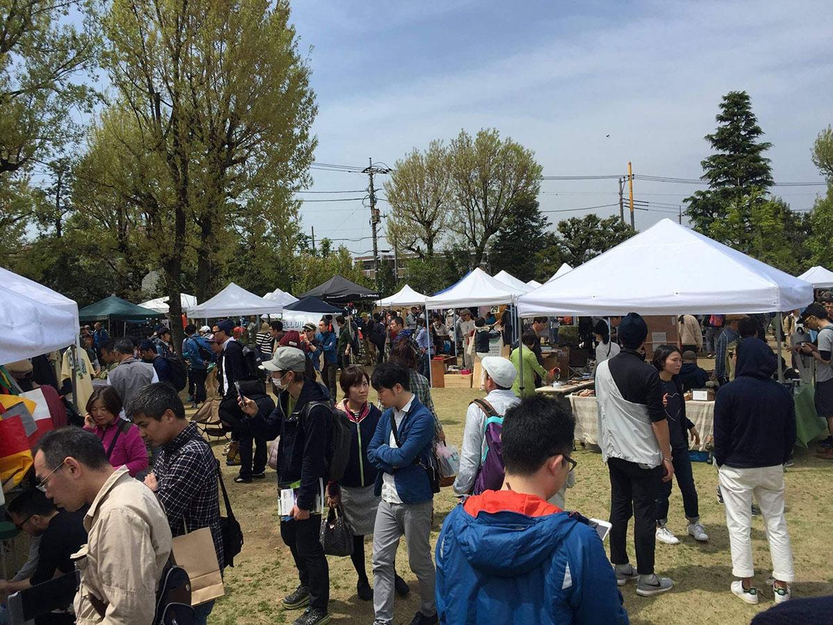 190404_jeep_2019-festival-outdoor-event-20 【2019年春〜秋に楽しめるフェス&アウトドアイベント13選!】自然豊かな場所で、音楽、そしてJeep®︎ を試乗できるイベントもご紹介