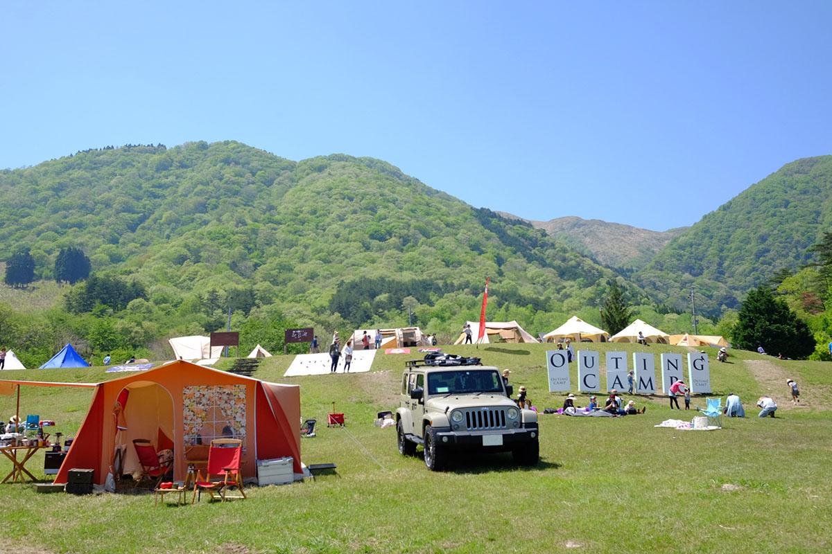 190404_jeep_2019-festival-outdoor-event-22 【2019年春〜秋に楽しめるフェス&アウトドアイベント13選!】自然豊かな場所で、音楽、そしてJeep®︎ を試乗できるイベントもご紹介