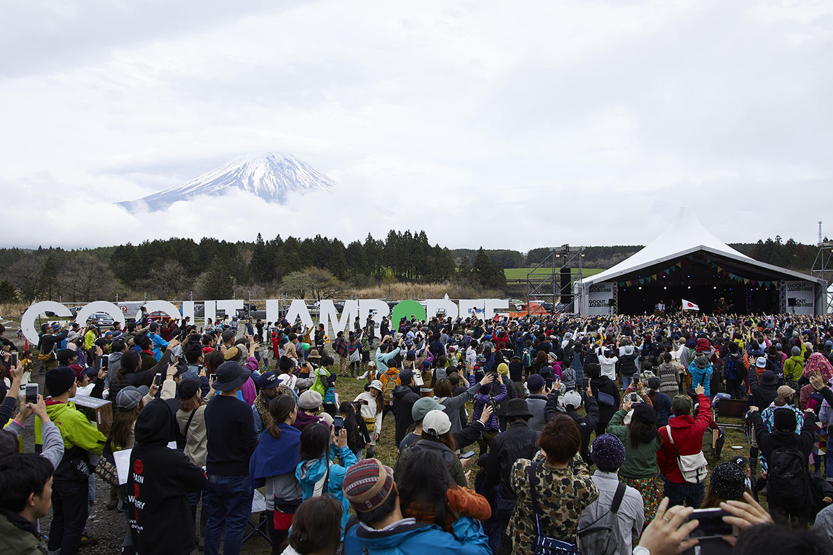 190404_jeep_2019-festival-outdoor-event-3 【2019年春〜秋に楽しめるフェス&アウトドアイベント13選!】自然豊かな場所で、音楽、そしてJeep®︎ を試乗できるイベントもご紹介