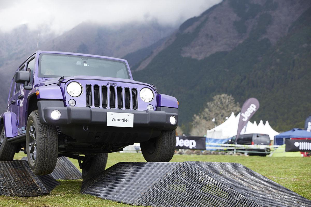 190404_jeep_2019-festival-outdoor-event-4 【2019年春〜秋に楽しめるフェス&アウトドアイベント13選!】自然豊かな場所で、音楽、そしてJeep®︎ を試乗できるイベントもご紹介