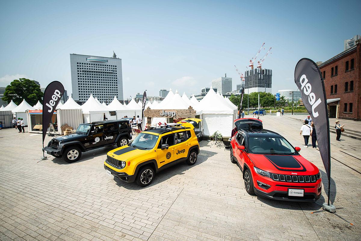 190404_jeep_2019-festival-outdoor-event-6 【2019年春〜秋に楽しめるフェス&アウトドアイベント13選!】自然豊かな場所で、音楽、そしてJeep®︎ を試乗できるイベントもご紹介