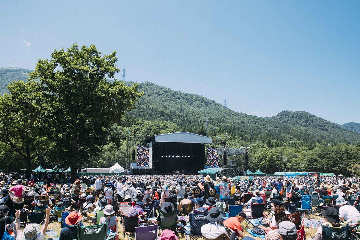 190404_jeep_2019-festival-outdoor-event-8 【2019年春〜秋に楽しめるフェス&アウトドアイベント13選!】自然豊かな場所で、音楽、そしてJeep®︎ を試乗できるイベントもご紹介