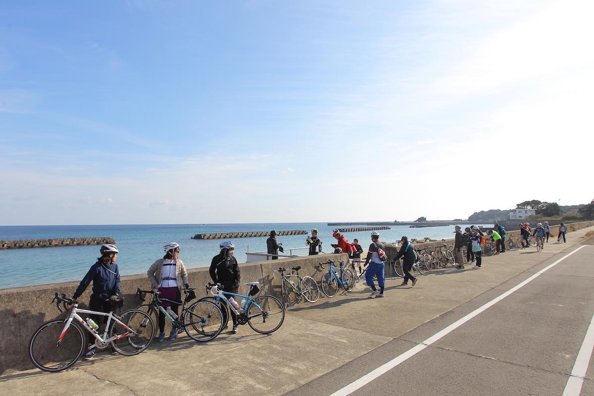 6ebbbc47333967fa5392eb6e1c250f30 【全国サイクリングコース12選】GWに行きたい、絶景やグルメなどご当地の魅力が詰まったおすすめサイクリングロードをご紹介!