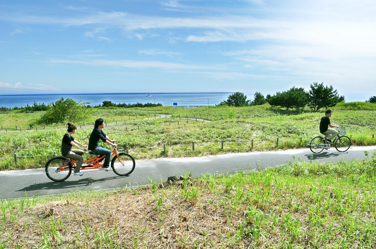 948ff3786a4e4e1eba23d85c2e66afd5 【全国サイクリングコース12選】GWに行きたい、絶景やグルメなどご当地の魅力が詰まったおすすめサイクリングロードをご紹介!