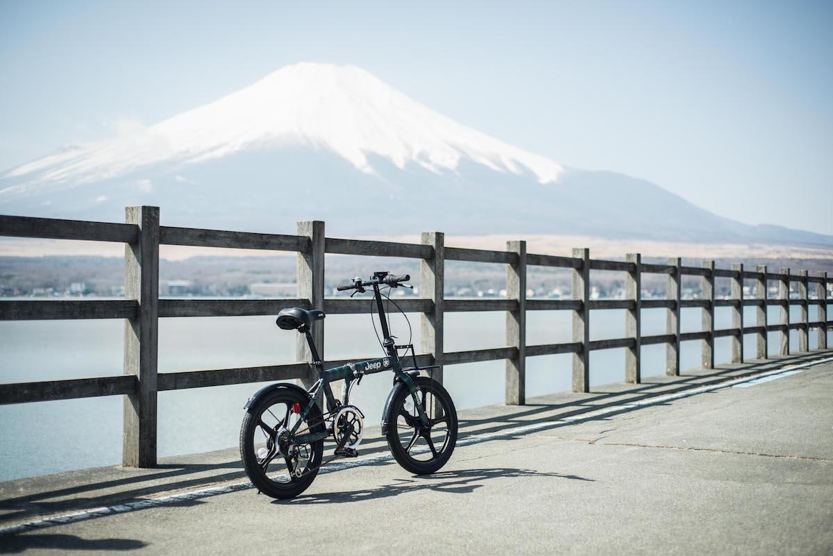 DSC_3888 【全国サイクリングコース12選】GWに行きたい、絶景やグルメなどご当地の魅力が詰まったおすすめサイクリングロードをご紹介!