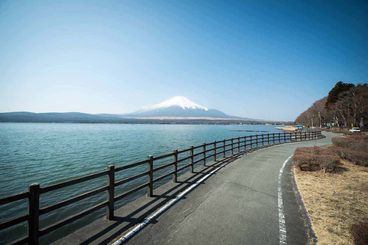 DSC_3906 【全国サイクリングコース12選】GWに行きたい、絶景やグルメなどご当地の魅力が詰まったおすすめサイクリングロードをご紹介!