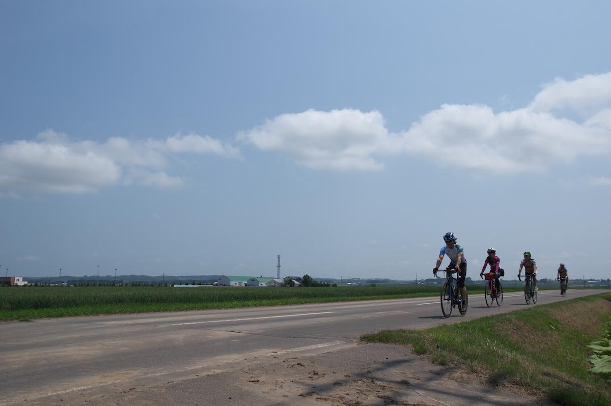 IMGP3915 【全国サイクリングコース12選】GWに行きたい、絶景やグルメなどご当地の魅力が詰まったおすすめサイクリングロードをご紹介!