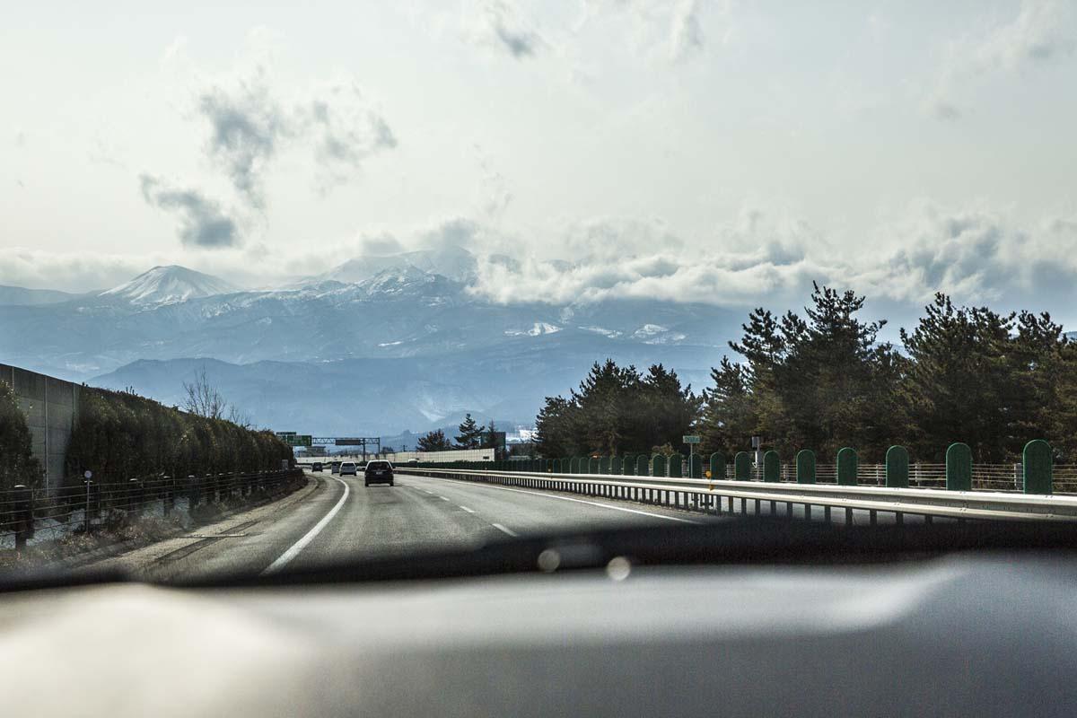 MG_5018 Jeep®︎ UNMAP YOUR LIFE 〜山形県、月山バックカントリー&雪上車ツアー編〜 自分を解放する、こだわりの時間