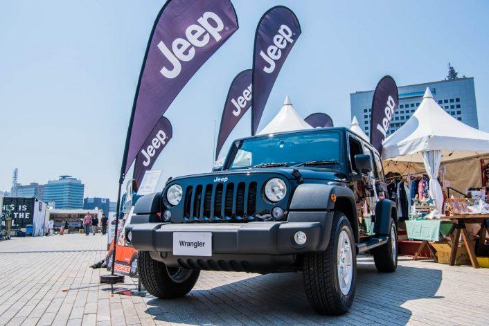 gr-002-706x471 GREENROOM FESTIVAL'17フェスファッションスナップ!今年のトレンドをお届け。Jeep®ブースには話題の限定モデルも登場!