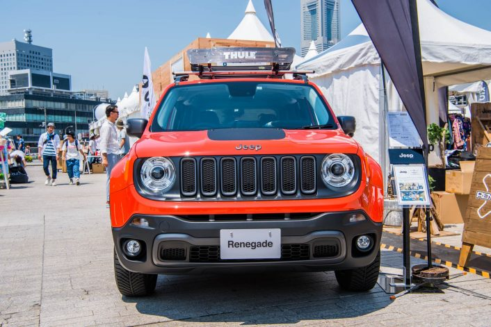 gr-005-706x471 GREENROOM FESTIVAL'17フェスファッションスナップ!今年のトレンドをお届け。Jeep®ブースには話題の限定モデルも登場!