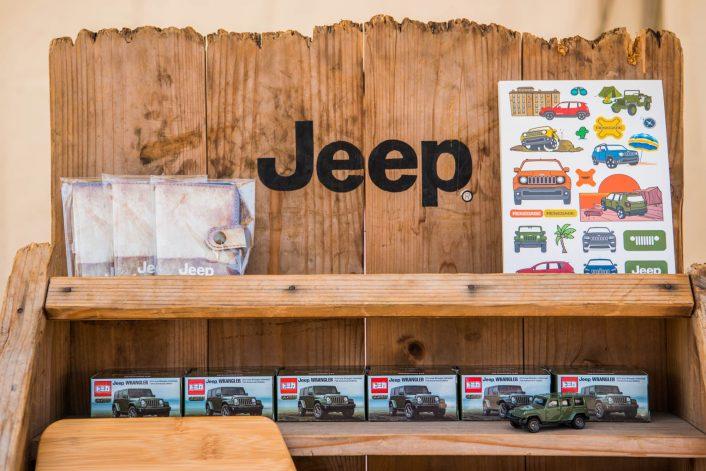 gr-019-706x471 GREENROOM FESTIVAL'17フェスファッションスナップ!今年のトレンドをお届け。Jeep®ブースには話題の限定モデルも登場!