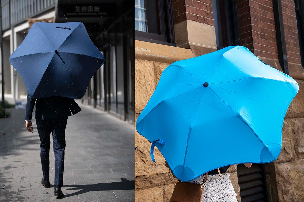 1 【レイングッズ特集2021】梅雨の時期も快適&おしゃれに乗り切る!高機能な防水アイテム20選