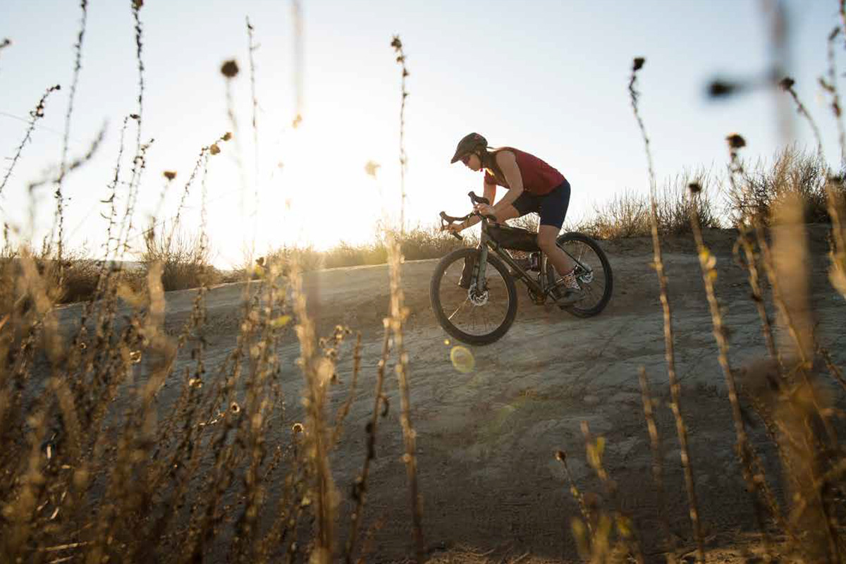 2-1 【アウトドア自転車特集2020】プロがおすすめする大自然で遊べる一台はコレ!