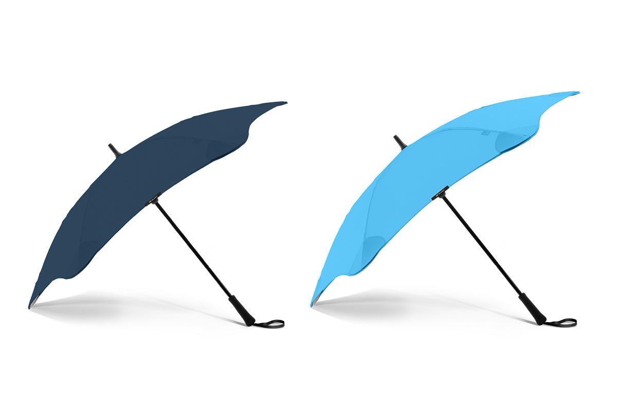 2 【レイングッズ特集2021】梅雨の時期も快適&おしゃれに乗り切る!高機能な防水アイテム20選