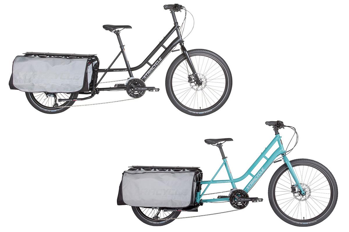 3-2 【アウトドア自転車特集2020】プロがおすすめする大自然で遊べる一台はコレ!