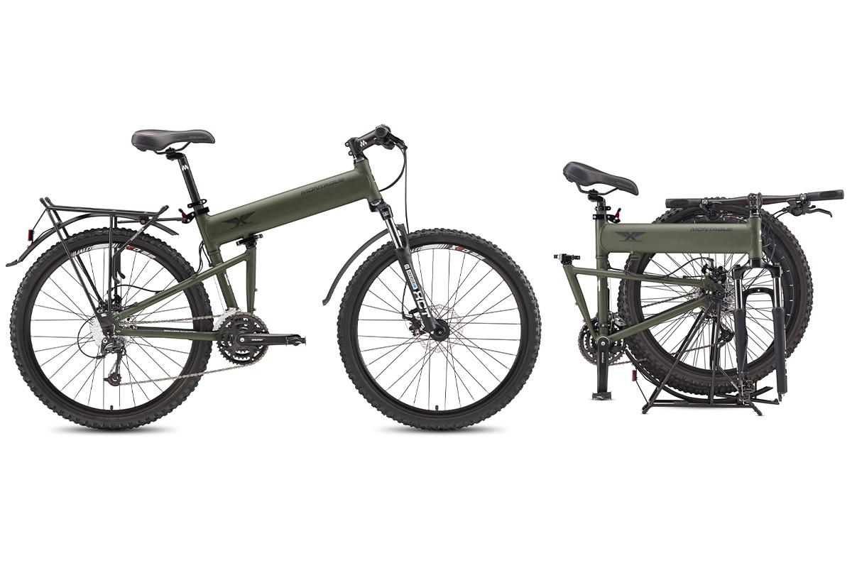 4-2 【アウトドア自転車特集2020】プロがおすすめする大自然で遊べる一台はコレ!
