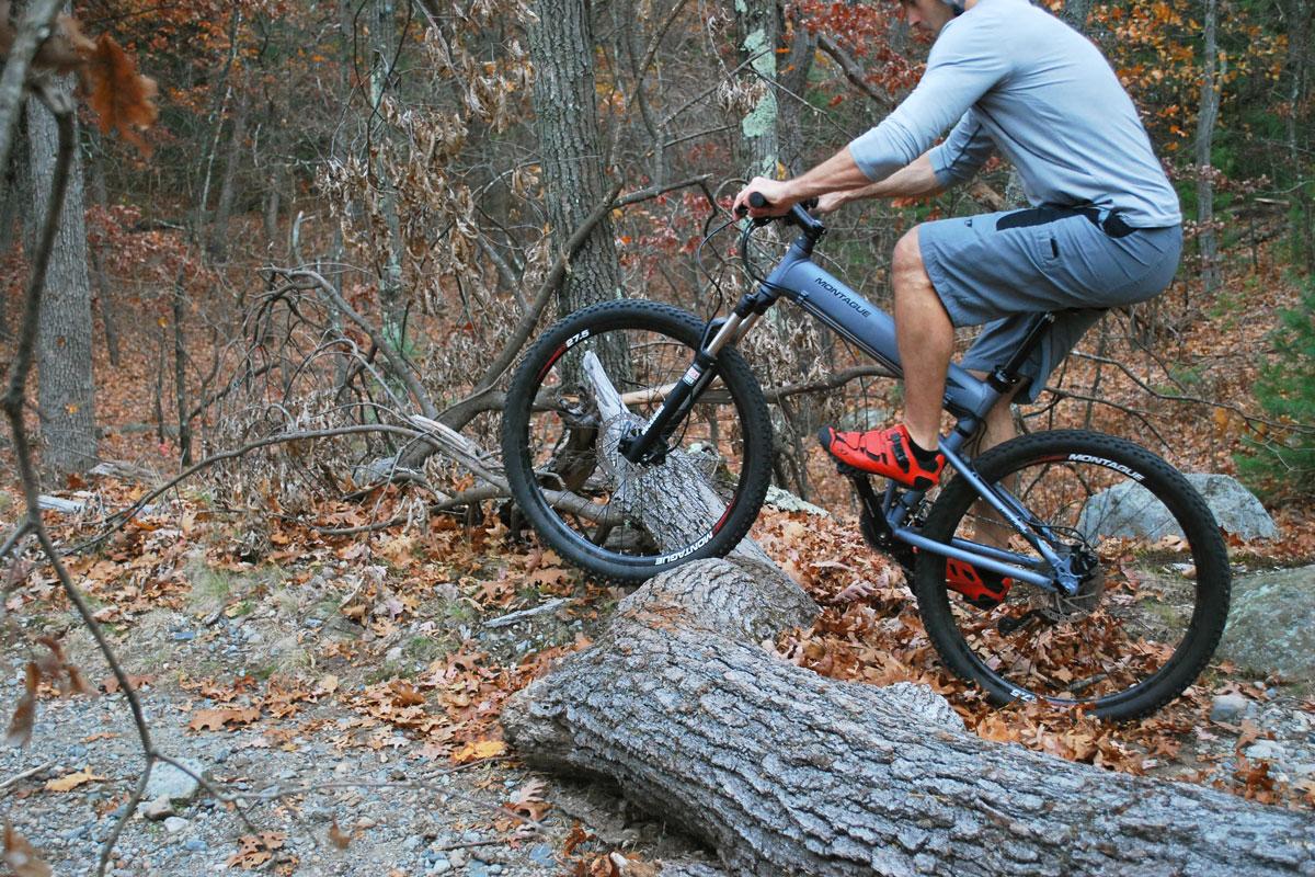 4-3_Highline-06 【アウトドア自転車特集2020】プロがおすすめする大自然で遊べる一台はコレ!